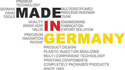 Kunststoffhersteller deutschland
